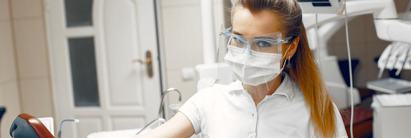 Primeiros passos para montar um consultório odontológico