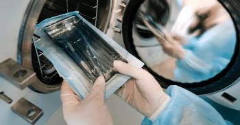 Como fazer limpeza e manutenção de instrumentais odontológicos?