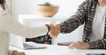Marketing de Relacionamento: Dicas para fidelização de pacientes