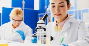Como iniciar carreira científica em Odontologia?
