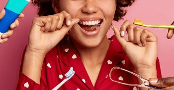 A importância da Saúde Bucal na prevenção de doenças