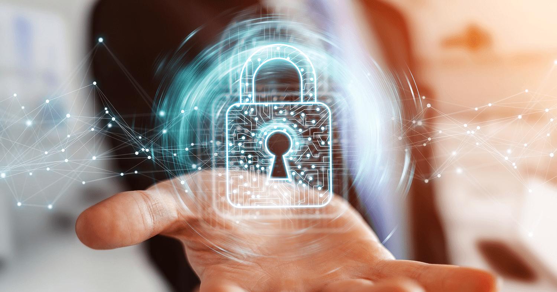 LGPD – Lei Geral de Proteção de Dados Pessoais: O que você precisa saber!