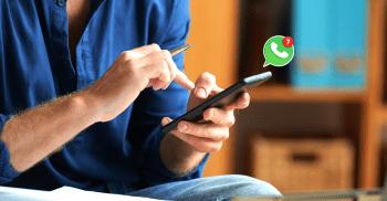 WhatsApp como estratégia de marketing na sua clínica