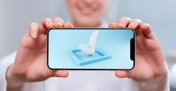 Publicidade odontológica: o que pode e o que não pode?