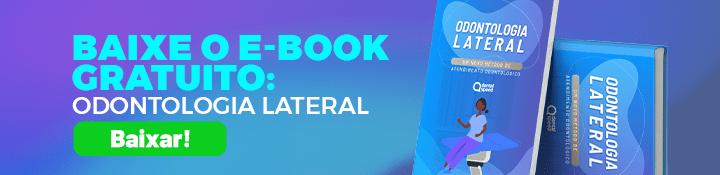 eBook sobre odontologia lateral para baixar na dental speed