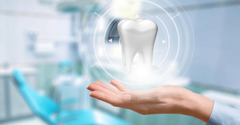 Odontologia Inclusiva: atendimento para pacientes com necessidades especiais