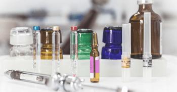 Uso de anestésicos locais em Odontologia: como evitar possíveis complicações?
