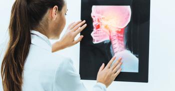 A importância do estudo de anatomia da cabeça e pescoço
