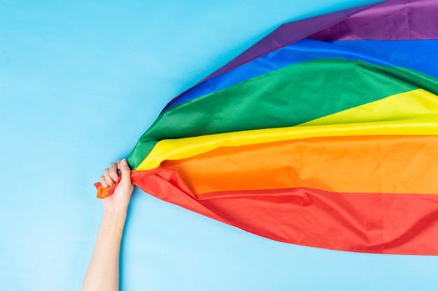 Como a temática LGBTQIA+ é tratada na formação dos cirurgiões-dentistas