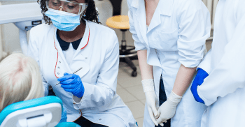 Odontologia humanizada e diversidade cultural