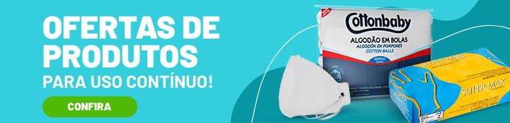 produtos em oferta dental speed