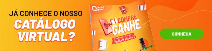 Catálogo virtual de produtos Dental Speed