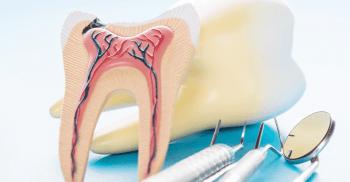 A importância da tomografia computadorizada (TCFC) na endodontia