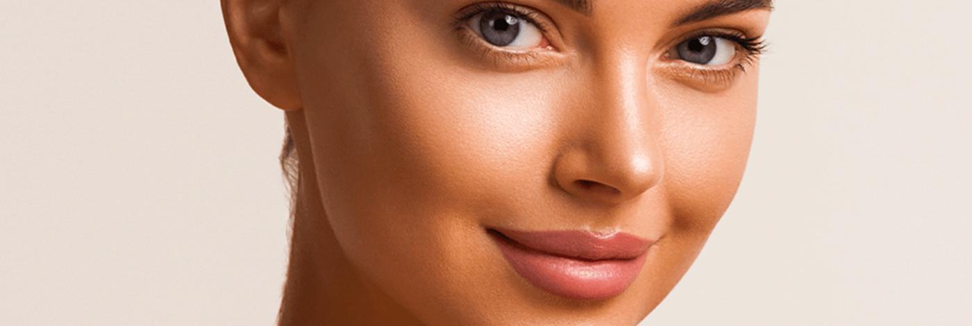 A Bichectomia na Harmonização Facial: Saiba tudo!