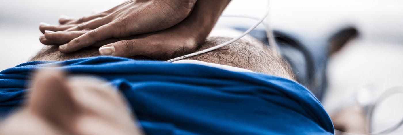 A importância da capacitação do Dentista diante das emergências médicas