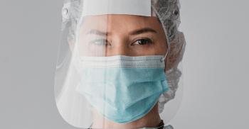 Atuação de dentistas na UTI: saiba tudo!