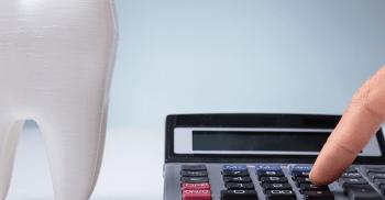 Como conter os gastos na reforma do consultório