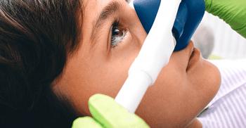 Como e por que escolher a Odontopediatria?