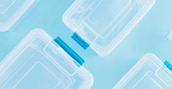 Como organizar os materiais da faculdade de Odontologia?