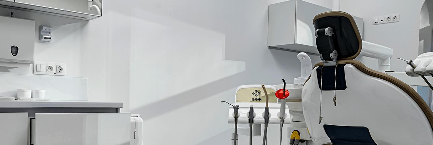 Dicas de Organização do Consultório Odontológico