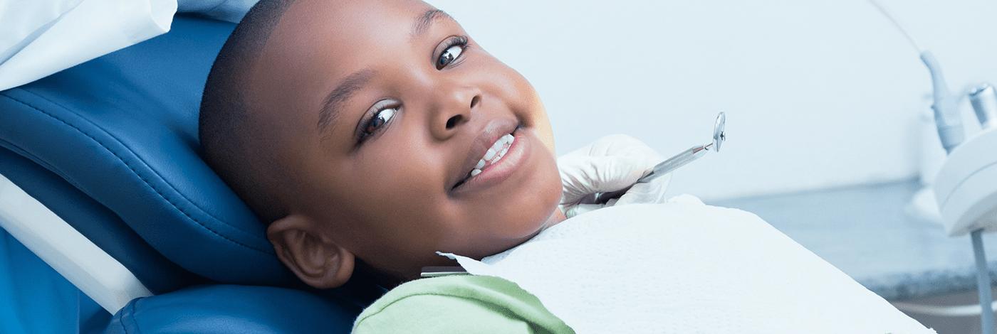 Consultório de Odontopediatria: Como criar um ambiente diferente?