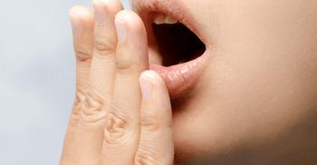 Halitose: principais causas e tratamentos