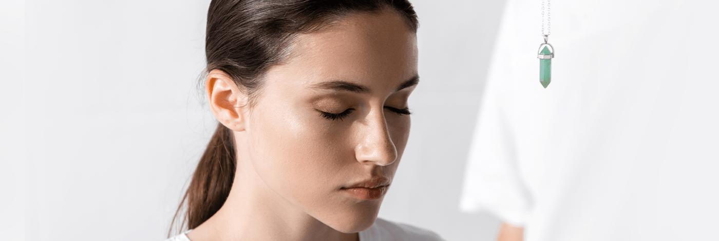 Hipnose na Odontologia: conheça os benefícios