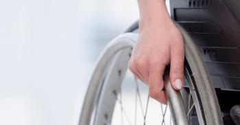 Como adaptar a sua cadeira odontológica para atendimentos inclusivos