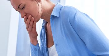 Relação entre doenças gastrointestinais e saúde bucal