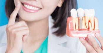 Hipersensibilidade Dentinária: Diagnóstico e tratamentos
